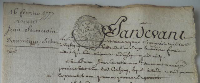 1777-2