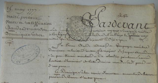 1777-4