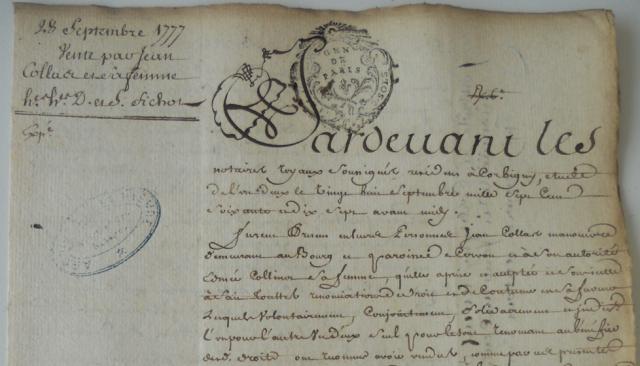 1777-6