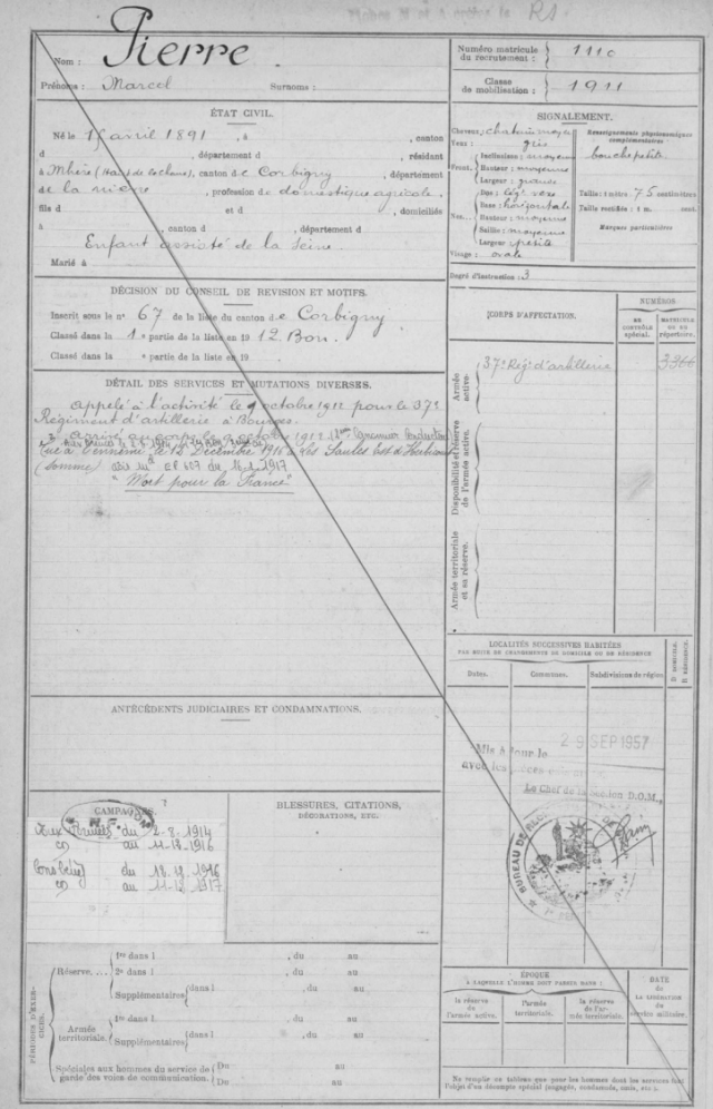 1911-matricule-pierre