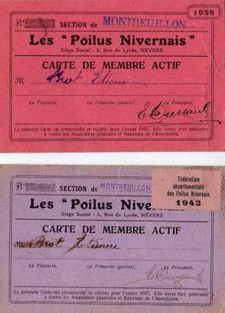 1935-1943-carte-des-poilus-nivernais-brot