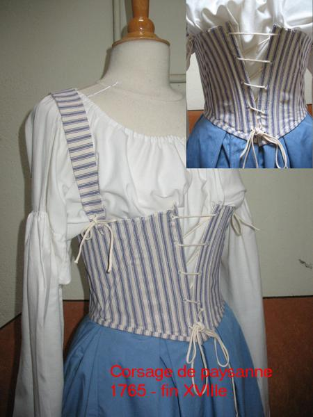 corset-1765