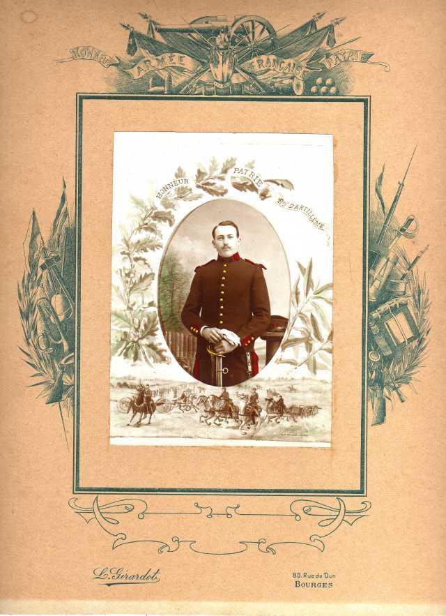 Pierre Marcel (3)