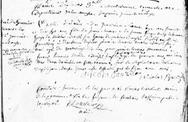 1804-03-22 décès Renaux Genevieve