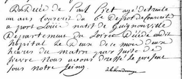 1811-09-02 décès piet paul