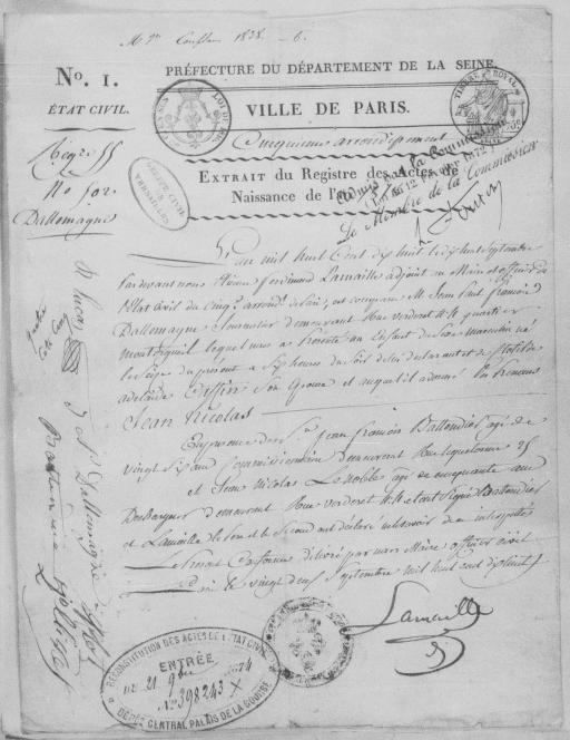 1818-09-16-naissance-dallemagne-jean-nicolas.jpg