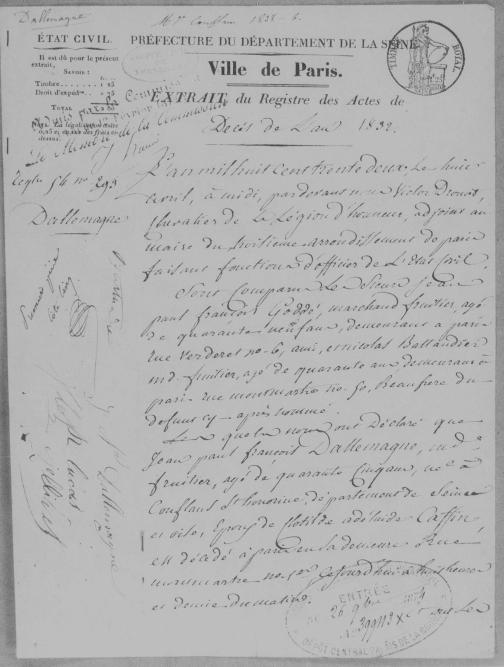 1832-04-08-dc3a9cc3a8s-dallemagne-jean-paul-franc3a7ois-2.jpg