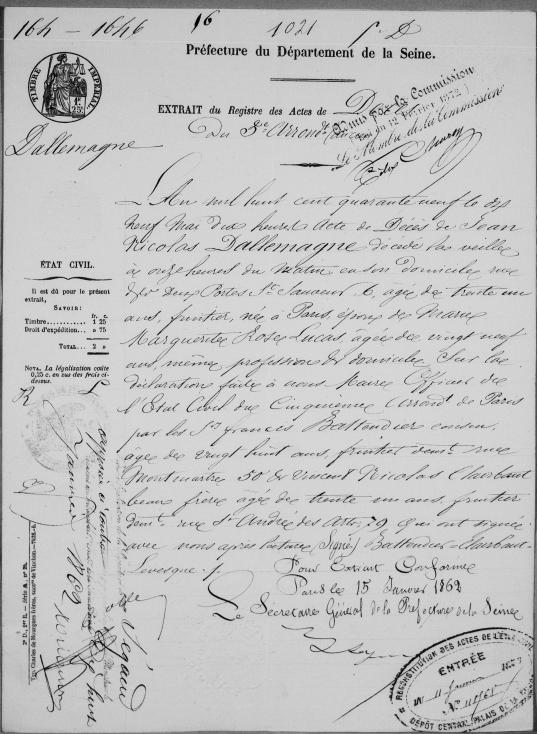 1849-05-18-dc3a9cc3a8s-dallemagne-jean-nicolas-2.jpg