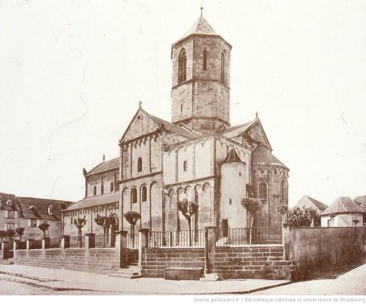 Rosheim_St_Peter-und_Pauls-Kirche_erbaut_[...]Manias_Jules_btv1b102163210