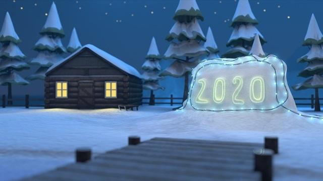 new-year-4675090_960_720