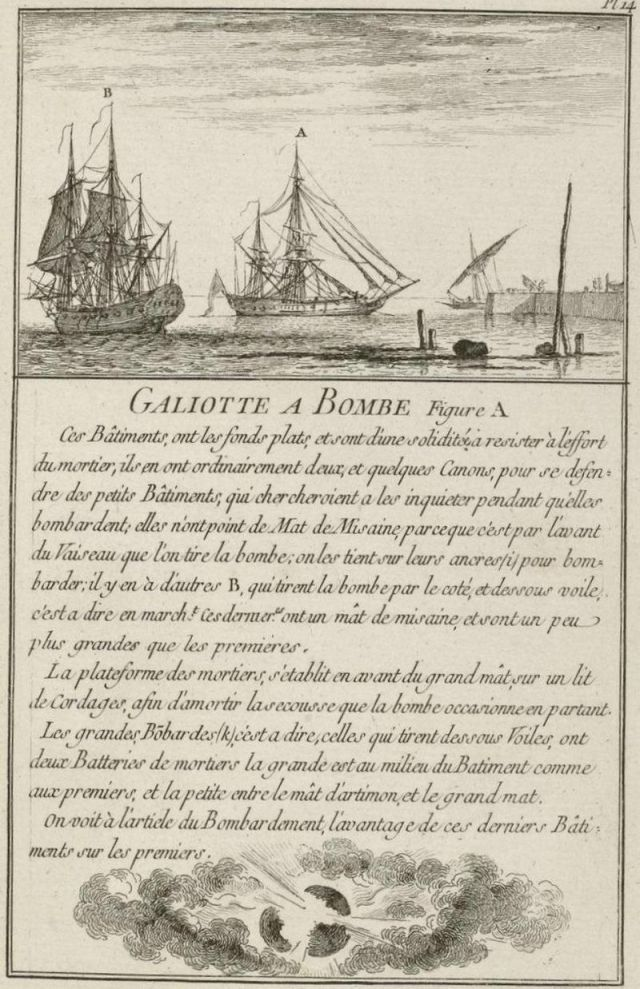 Galiote_a_bombes_vers_1764