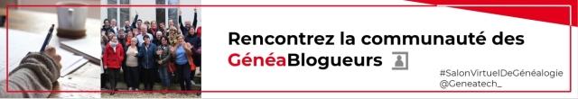SVG-Geneatech-Banniere-v1